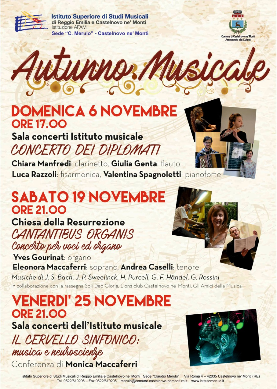 autunno-musicale