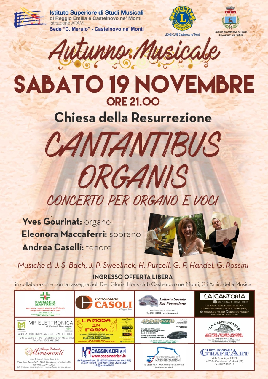 autunno-musicale19